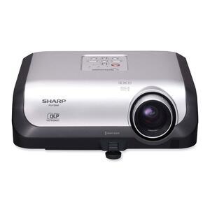 Sharp PG-F320W MultiMedia Projector