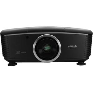 Vivitek H5080 DLP Projector