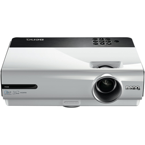 BenQ W600 Multimedia Projector