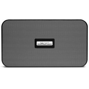 Altec Lansing inMotion SoundBlade Bluetooth Audio System
