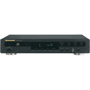 Marantz CD5001 CD Player