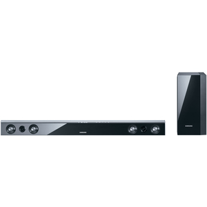Samsung HW-D450 Speaker System