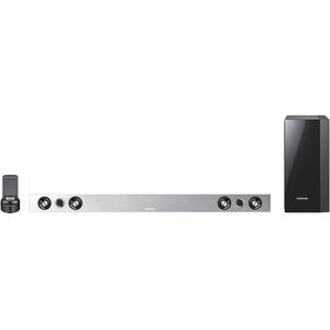 Samsung HW-D570 Speaker System