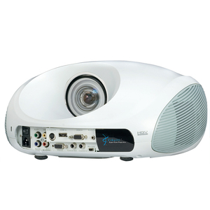 3M DMS700 Multimedia Projector