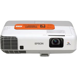 Epson EB-93e LCD Projector