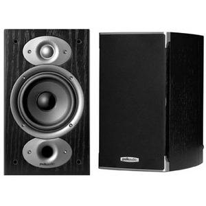 Polk Audio RTi A1 Speaker