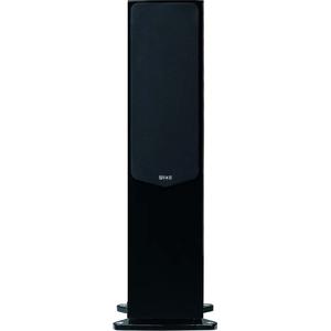 Quad Performance 22L2 Speaker