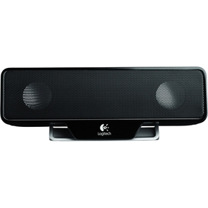 Logitech Z205 Speaker System