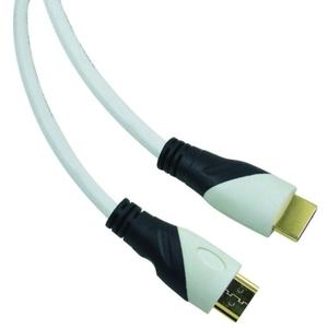 Sandberg HDMI Cable
