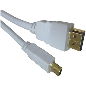 Sandberg SAVER HDMI Cable
