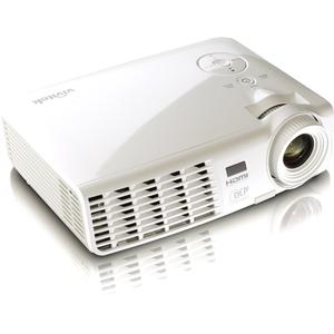 Vivitek D537W DLP Projector