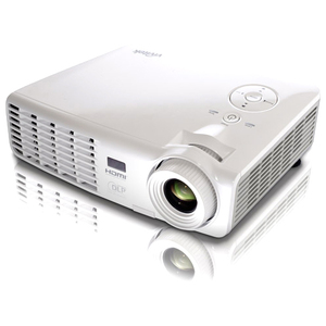Vivitek D513W DLP Projector