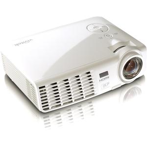 Vivitek D525ST Multimedia Projector