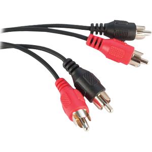 Videk Audio/Composite Video Cable