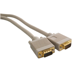 Videk Gold Coaxial Video Cable