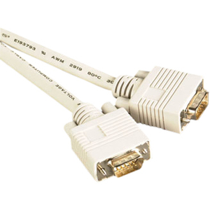 Videk Coaxial Video Cable