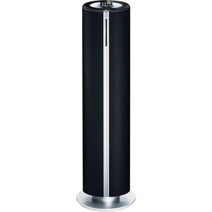 Philips DCM580 Mini Hi-Fi System