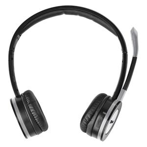 Trust FreeWave Pro Wireless Headset