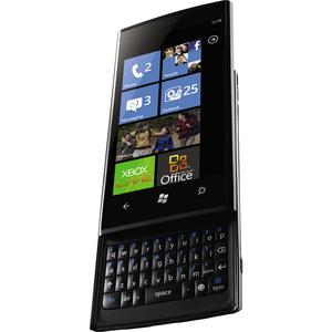 Dell Venue Pro Smartphone
