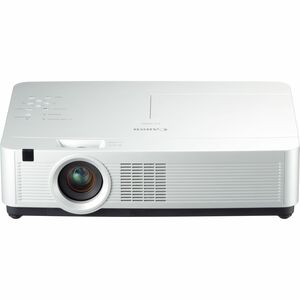 Canon 5315B002 PROJECTOR, CANON LV-7490 Multimedia, Projector Hardware