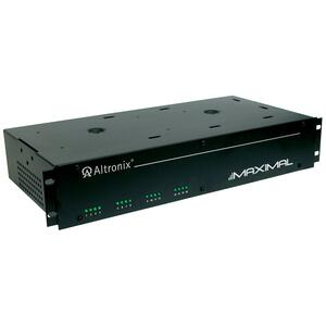 Altronix MAXIMAL33RD Power Module