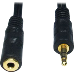 Cables Direct Audio Cable