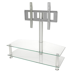 Raw GS3 TV Stand