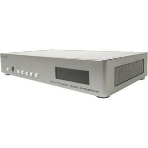 Gefen Home Theater Audio Processor
