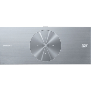 Samsung BD-D7500 3D Blu-ray Disc Player