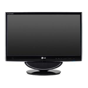 LG M2780DF-PZ LED-LCD TV