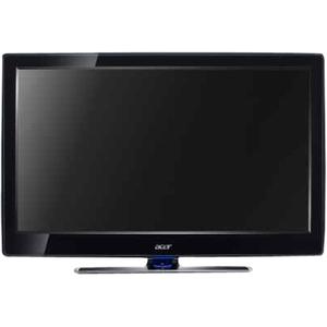Acer AT2758MLHDTV LED-LCD TV