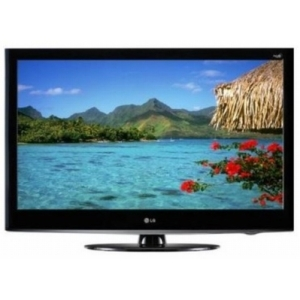 LG 32LD322H LCD TV