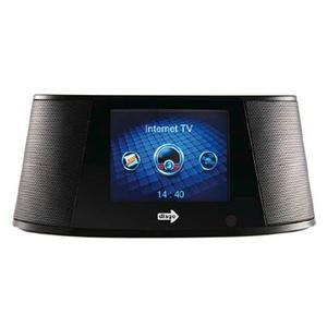 Disgo TV GO Internet Radio