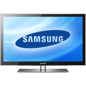 Samsung UE46C6000 LCD TV