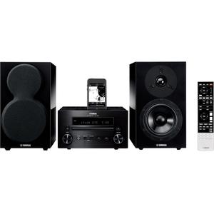Yamaha CRX-550 Micro Hi-Fi System