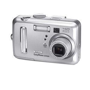 Eastman Kodak Company 8962144