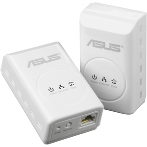Asus PL-X32M Powerline Network Adapter