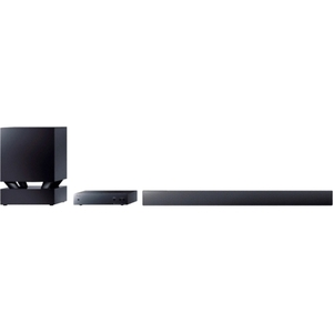 Sony HT-CT550W Speaker System