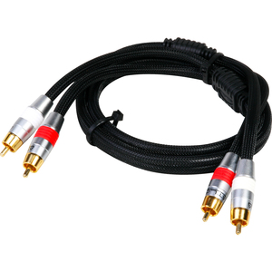 Atlona Home AT22080-1 Audio Cable