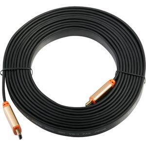 Atlona ATF14032BL-10 HDMI Cable