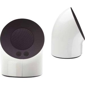 LaCie Bobourg Speaker System