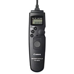 Canon TC-80N3 Device Remote Control