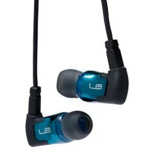 Ultimate Ears Triple.fi Pro 10 Stereo Earphone