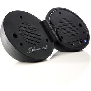 Veho Gumball 3000 Speaker System