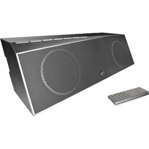 Altec Lansing inMotion Air IMW725 Speaker System