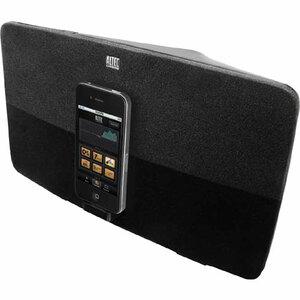 Altec Lansing Octiv 650 Speaker System