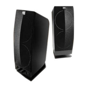 Altec Lansing Octane 2.0 VS2720 Speaker System