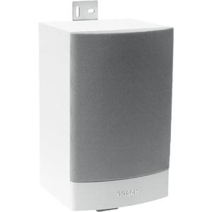 Bosch LB1-UW06 Speaker