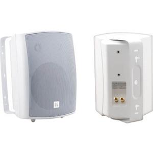 Kramer SPK-OC608 Speaker