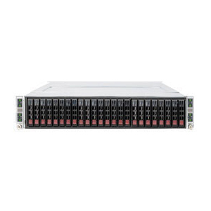 Supermicro SYS-2015TA-HTRF SuperServer 2015TA-HTRF Server